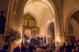William Christie Baroque Music Flourishes In The Gardens Of William Christie 98 7wfmt