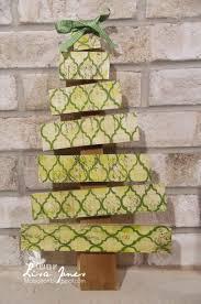 christmas maxresdefault pinterest pallet christmas tree