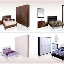 chambre à louer versailles décoration chambre a coucher couleur taupe 33 02060747