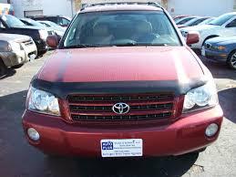 lexus dealer dayton ohio wide sidebar right auto plus sales car dealership in dayton oh