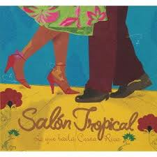 tropical photo album cdjapan salon tropical lo que baila costa rica v a cd album