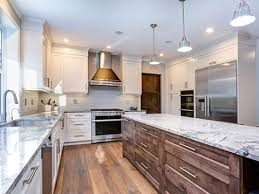 can i put cabinets on vinyl plank flooring can you put vinyl plank flooring ceramic tile floors blvd