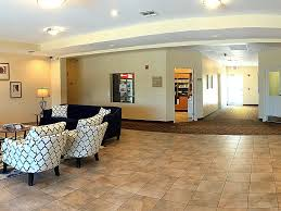 Comfort Suites San Antonio North Stone Oak San Antonio Hotels Candlewood Suites San Antonio N Stone Oak