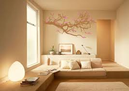 Japanese New Year House Decorations by Best 25 Japanese Decoration Ideas On Pinterest Japanese