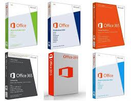 ms office product key u2013 activation key 2016 u2013 product key 2013