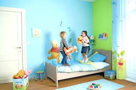 deco chambre fille 3 ans deco chambre garcon 5 ans peinture chambre garcon 4 ans deco