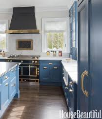 christopher peacock kitchens featured editorials christopher peacock cabinetry