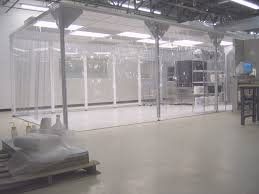 home decor manufacturers home decor manufacturers new modular clean room manufacturers home