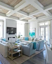 Coastal Living Room Ideas Coastal Living Room Design Ideas Best Rooms On House Pretty