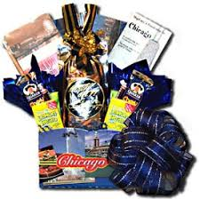 chicago gift baskets chicago illinois il gift baskets hotel amenities delivered