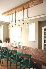 Thomasville Chandeliers Dining Room Chairs With Arms Sets Hutch Decor Ideas Rustic