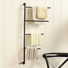 towel rack ideas for small bathrooms plain bathroom towel racks bathroom towels small towel rack