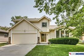 100 celebrity homes omaha floor plans ranch style homes