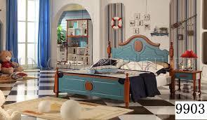 Used Bedroom Furniture Sale Modern Turkey Bedroom Sets Used Bedroom Furniture For Sale Sz