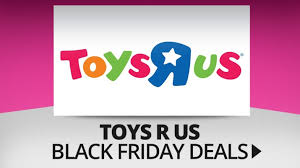best black friday deals 2017 games the best toys r us black friday deals 2017 wilson u0027s media