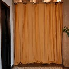 dorm room curtain dividers home design ideas