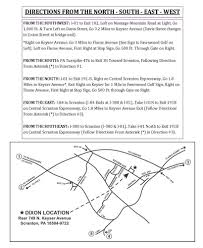 directions website 850x1024 1 jpg