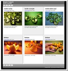 layout template listview raj kaimal using the listview in tiled mode part 2 css layout