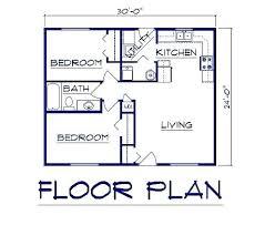 floor plan free garage apartment conversion floor plans integral garage conversion