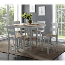 Square Dining Table And Chairs Square Dining Room Sets For Less Overstock Com