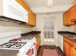 2 Bedroom Apartments For Rent In Maryland Apartments For Rent In Maryland Zillow