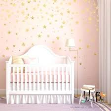 Wall Decor For Baby Room Wall Decor Nursery Cyclingheroes Info