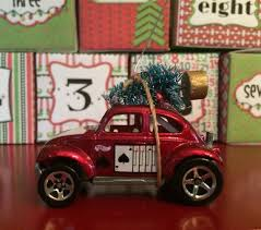 289 best vw navidad merry images on merry