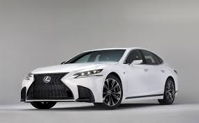 lexus spare parts brisbane next lexus ls works out jpg