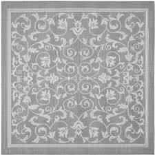 interesting idea ikea 8x10 rugs plain decoration area rugs ikea
