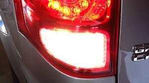 2005 dodge grand caravan tail light assembly 2013 dodge grand caravan tail light housing testing new reverse