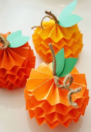 thanksgiving arts and craft preschool crafts