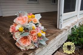 Flower Shops Inverness - colorado wedding florist bella calla denver day of coordinator