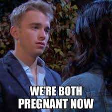 Days Of Our Lives Meme - frustrating news for days of our lives fans dool repeat