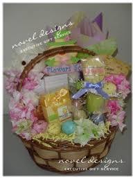 easter baskets delivered easter gift basket assorted candy dvd gift cards