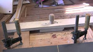 how to build a router table youtube how to make your own router table youtube