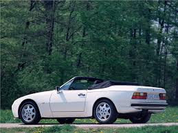 porsche 944 top gear porsche 944 car review honest