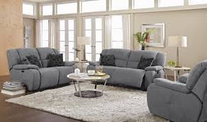 Gray Sectional Couch Costco by Sectional Sofa Tremendous Grey Sectional Sofa Amazon Amusing