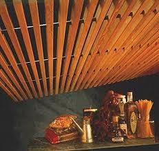 types of ceilings ceiling types and items pop ceilings manufacturer from delhi