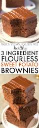 sweet potato recipes thanksgiving top 25 best healthy mashed sweet potatoes ideas on pinterest