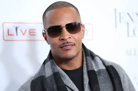Ti And Tiny House In Atlanta Address by T I Fires Back At President Donald Trump Over U0027failing U0027 Snoop