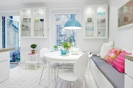 greek home decor greek conventional mountain property decor advisor