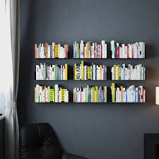 Target Book Shelves Furniture Cool Bookshelves Bookshelves Target Glass Bookshelves