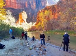 2017 zion national park fall foliage photo workshop u2014 suess