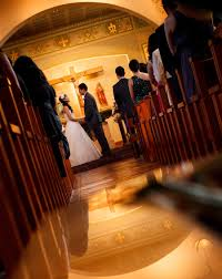 blog me weddings u0026 events
