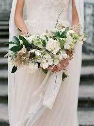 wedding flowers design osaba design