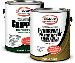 home depot glidden interior paint home interiors