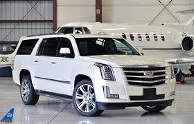 cadillac escalade rental las vegas luxury car rental suv rental mercedes rental porsche rentals