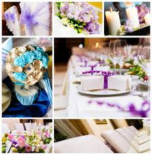 finding great wedding decorations on a budget