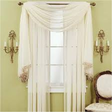 Curtain Decorating Ideas Inspiration Inspirational Sheer Curtain Ideas For Living Room