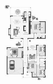habitat for humanity house floor plans habitat for humanity house plans fresh habitat for humanity home